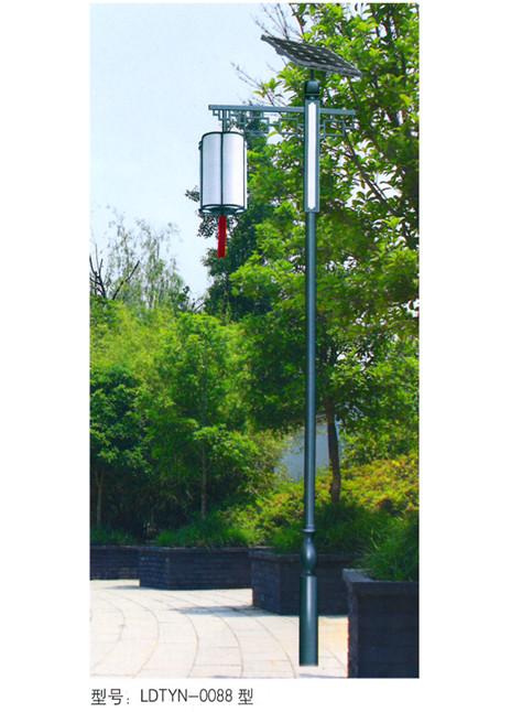 4.5米景观灯厂家优惠供应