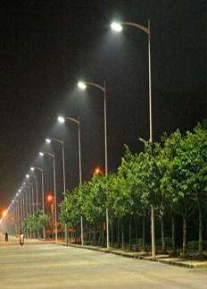 LED小区路灯