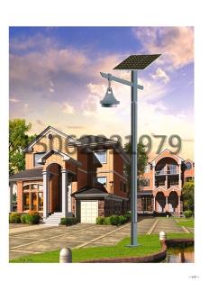 太阳能路灯148