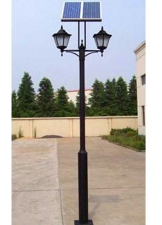 景观灯庭院灯