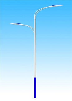 8米道路灯