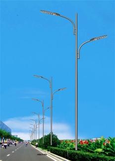 12米路灯厂家